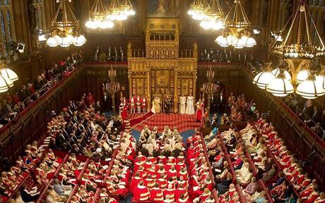 Картинки по запросу House of lord 1215